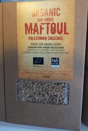 Couscous_palestina