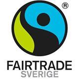 Fairtrade_sverige_logga