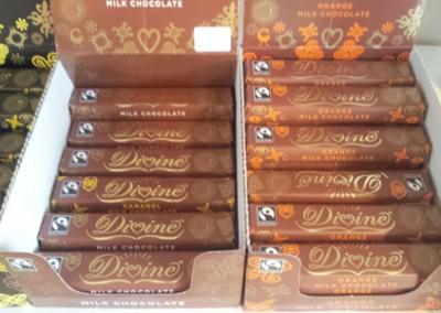 divine_choklad