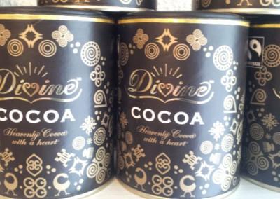 drick_choklad