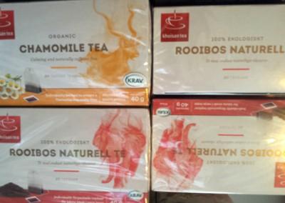 rooibus_tea