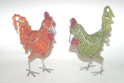 haner høner 6729 webb