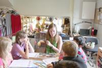 01_klotets fairtradeworkshop 2012