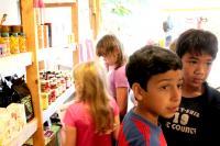 04_klotets fairtradeworkshop 2012